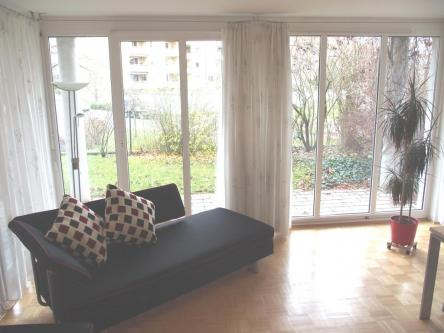 Ihre Eintrittskarte Ins Weltkulturerbe Bamberg 2 Zimmer Wohnung